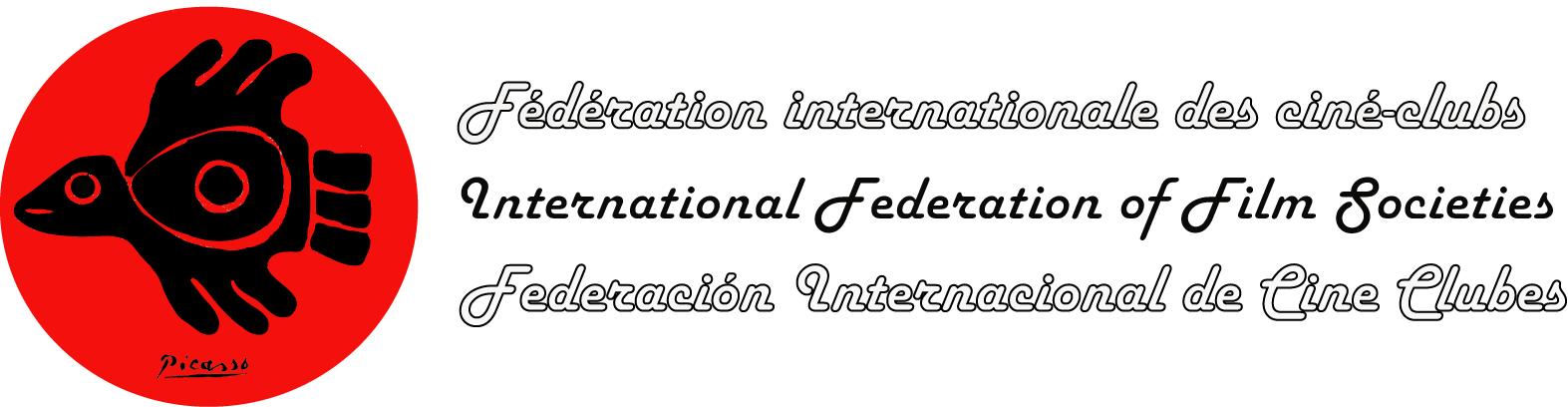 FICC-Logo