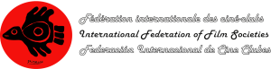 logo FICCfondo blanco