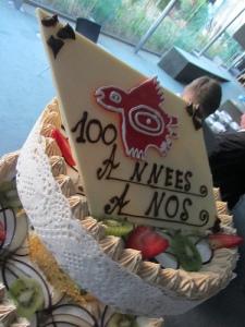 100ficc