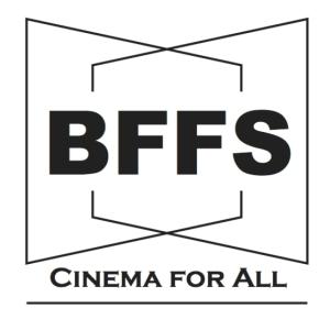 BFFS_HD_LOGO