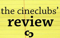 cineclubsreview