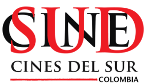 logo cinesud colombia