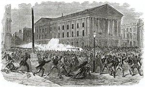 Astor_Place_Opera-House_riots_crop
