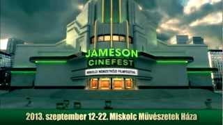 jameson-cinefest-2013.jpg