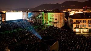 piazza grande-festival dle film locarno