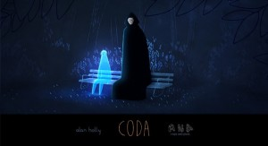 coda-alan holly