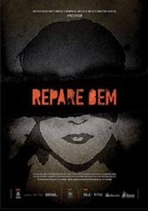 documentario_repare_bem