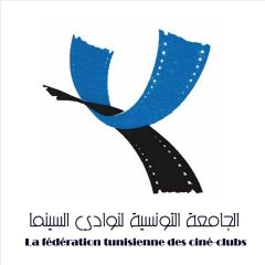 https://www.facebook.com/notes/f%C3%A9d%C3%A9ration-tunisienne-des-cin%C3%A9-club-%D8%A7%D9%84%D8%AC%D8%A7%D9%85%D8%B9%D8%A9-%D8%A7%D9%84%D8%AA%D9%91%D9%88%D9%86%D8%B3%D9%8A%D9%91%D8%A9-%D9%84%D9%86%D9%88%D8%A7%D8%AF%D9%8A-%D8%A7%D9%84%D8%B3%D9%91%D9%8A%D9%86%D9%85%D8%A7/election-dun-nouveau-bureau-de-la-ftcc/702141196561630