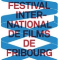 http://www.filmfestivallife.com/Fribourg-International-Film-Festival
