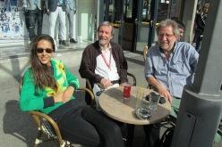 FICC jury Fribourg 2014