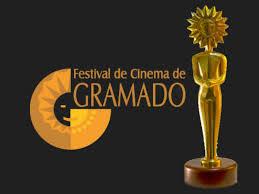 logo Gramadofest