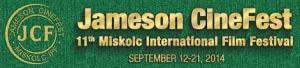 jameson filmfest 2014