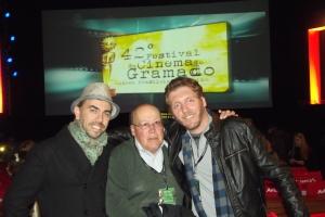 Juri_FICC_Fest_Gramado_2014