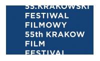 logo KKF 2015