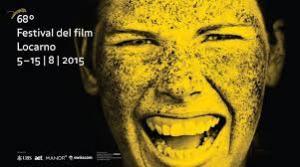68 festival-locarno-2015