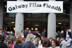 http://www.galwayfilmfleadh.com/gallery.php?id=107&t=the-fleadh-in-photos