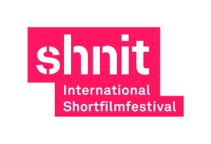 logo Shnit fest