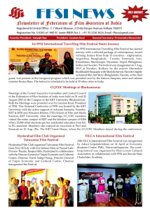FFSI NEWS July-Aug 2015-1