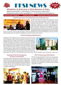 FFSI NEWS July-Aug 2015-1
