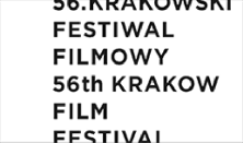 56kff 2016