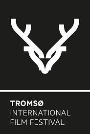 tromso-film-fest