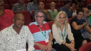 jury-habana-2016