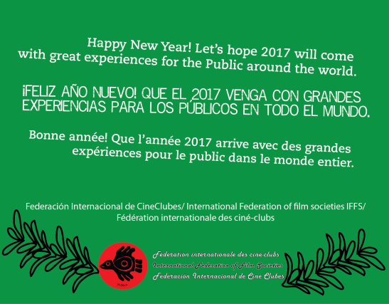postal-ficc-2016-navidad-merry-christmas