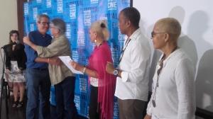 premio-don-quijote-con-director-fernando-perez
