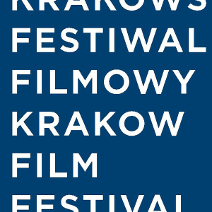krakowski-festiwal-filmowy