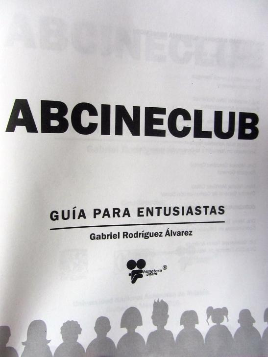 abcineclub_portada.jpg