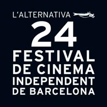 CATALUNYA NOMINATION FOR FICC JURY AT LALTERNATIVA INDEPENDENT FILM FESTIVAL BARCELONA