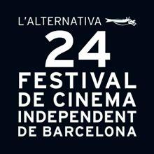 alternativa17