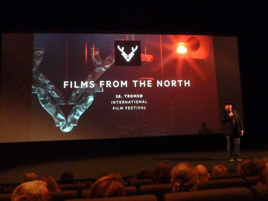 photo-films-from-the-north (1)
