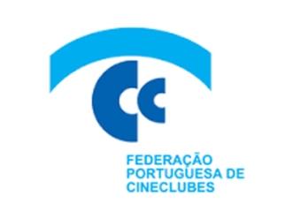 logo fpcc